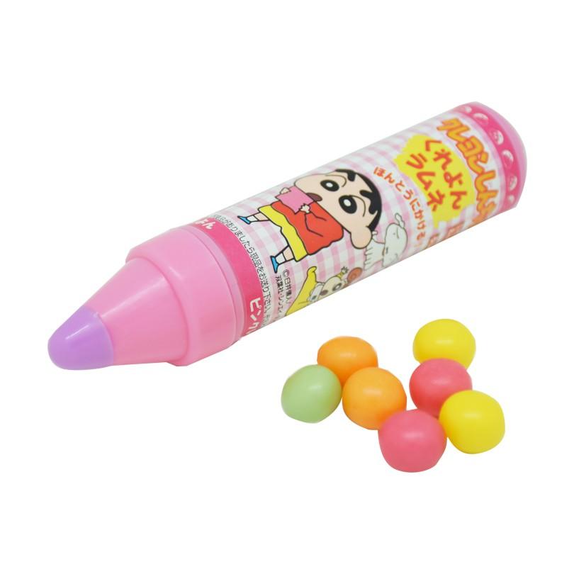 Kẹo Cây Bút Shin Chan