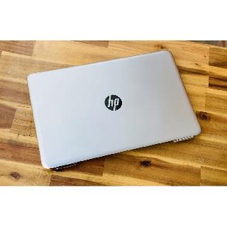 Laptop Hp Pavilion 15 au062tx/ i5 6200U/ 8G/ SSD128-500G/ Vga GT940MX/ Win 10/ Chuyên Game Đồ Hoạ/ Giá rẻ