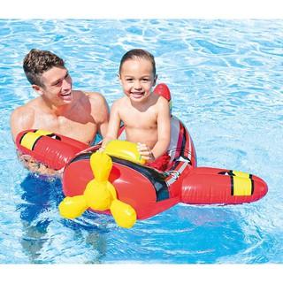 Phao Bơi Trẻ Em, Chất Lượng ,Phao Bơi Hình Thú Cho Bé, Phân phối uy tín bởi SKC Store