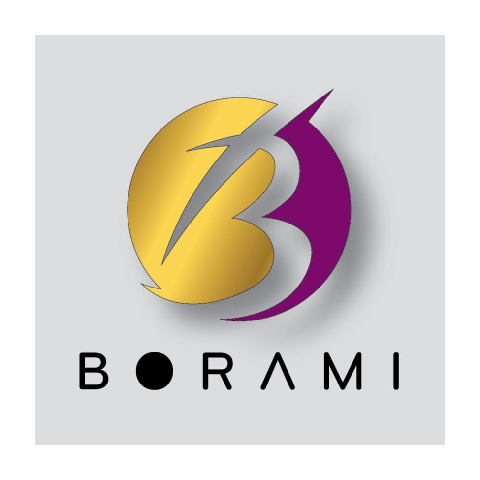 Borami - Skin Care