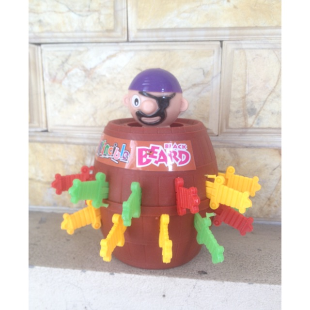 combo 2 bộ đồ chơi hải tặc+ 1phá băng chim cánh cụt - 2539159 , 291300992 , 322_291300992 , 180000 , combo-2-bo-do-choi-hai-tac-1pha-bang-chim-canh-cut-322_291300992 , shopee.vn , combo 2 bộ đồ chơi hải tặc+ 1phá băng chim cánh cụt