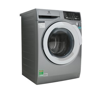 Máy giặt Electrolux EWF9025BQSA, 9.0kg, Inverter