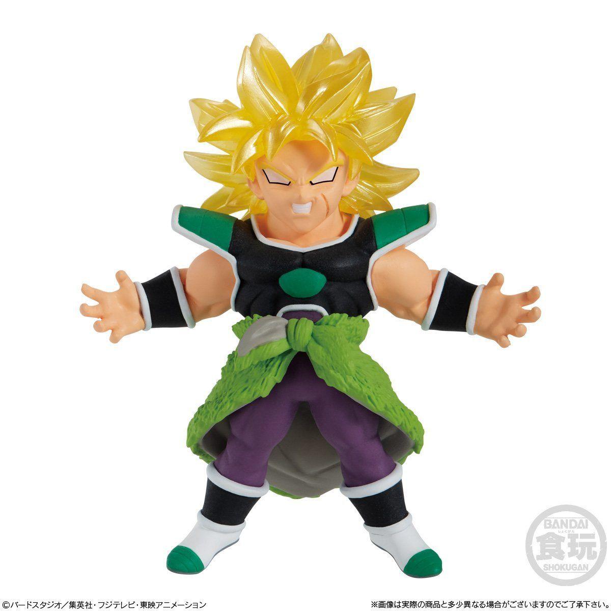 Mô Hình Nhân Vật Goku Trong Dragon Ball 4 Đẹp Mắt