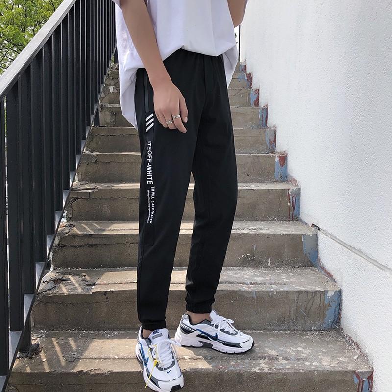quần dài thể thao nam thời trang - 13845499 , 2539842913 , 322_2539842913 , 284400 , quan-dai-the-thao-nam-thoi-trang-322_2539842913 , shopee.vn , quần dài thể thao nam thời trang