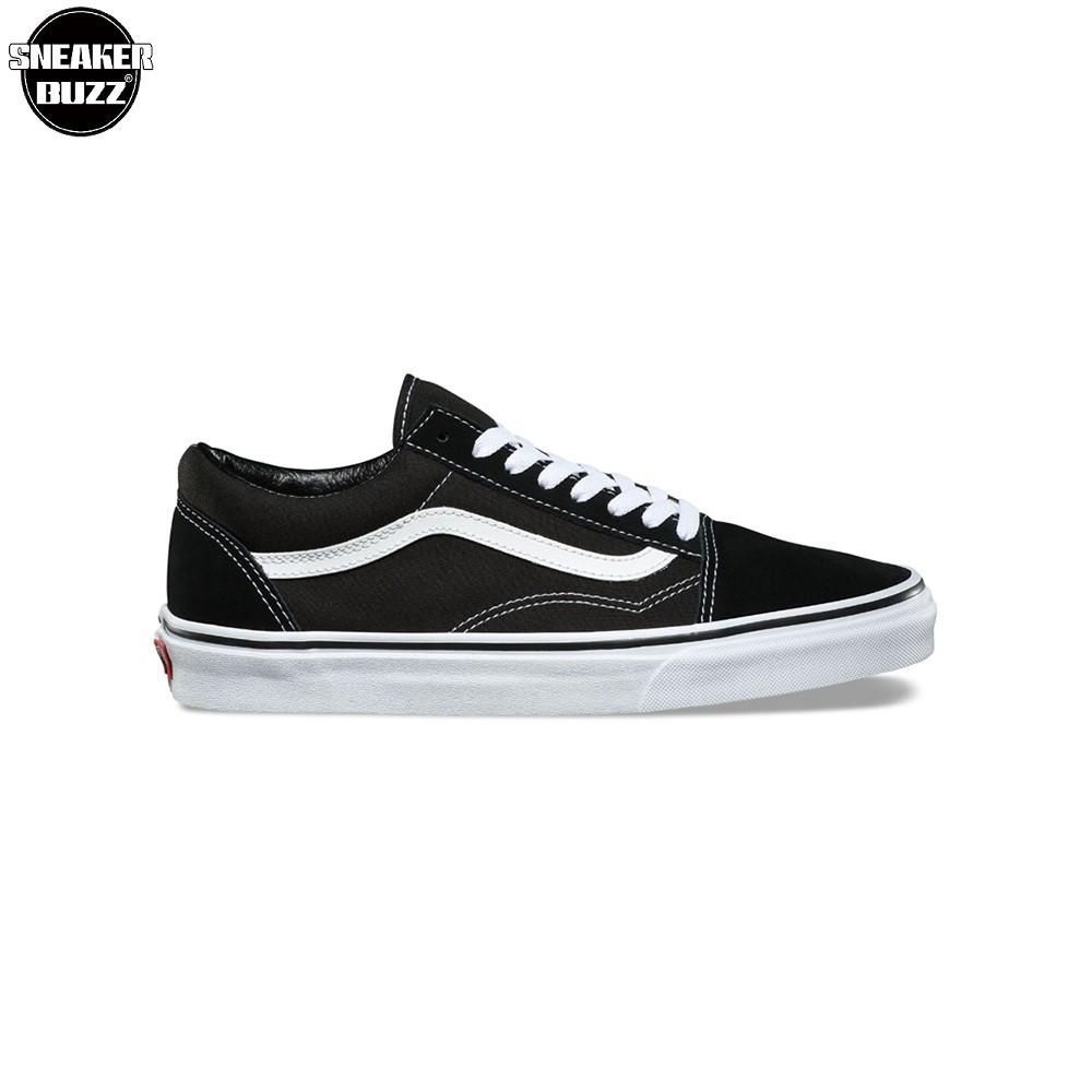Giày Sneaker Vans Old Skool -VN000D3HY28