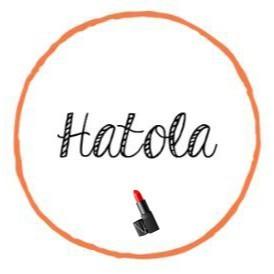 HATOLA