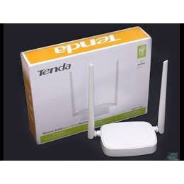 [GIÁ TỐT NHẤT] Đầu phát Wifi Tenda N300/301 2 anten ? Cực tốt - 3602793 , 1179895571 , 322_1179895571 , 290000 , GIA-TOT-NHAT-Dau-phat-Wifi-Tenda-N300-301-2-anten-Cuc-tot-322_1179895571 , shopee.vn , [GIÁ TỐT NHẤT] Đầu phát Wifi Tenda N300/301 2 anten ? Cực tốt