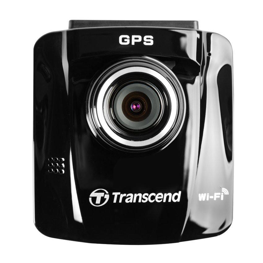 Camera hành trình TRANSCEND 220 (Đen) - 2958983 , 121022531 , 322_121022531 , 4790000 , Camera-hanh-trinh-TRANSCEND-220-Den-322_121022531 , shopee.vn , Camera hành trình TRANSCEND 220 (Đen)