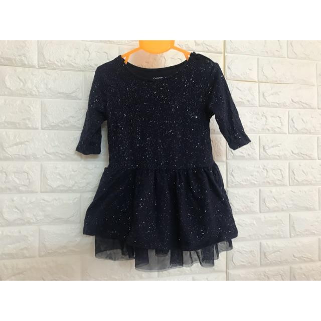 Combo 2 váy bồng công chúa cho bé gái - 3359107 , 1334621518 , 322_1334621518 , 80000 , Combo-2-vay-bong-cong-chua-cho-be-gai-322_1334621518 , shopee.vn , Combo 2 váy bồng công chúa cho bé gái