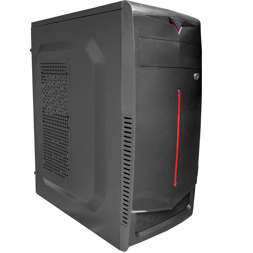 Case VSP 3716