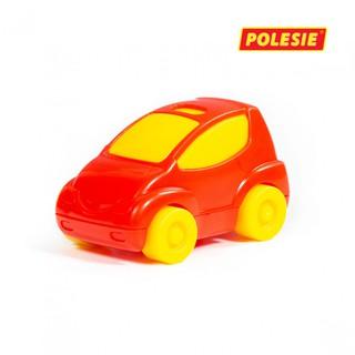 Xe ô tô Baby đồ chơi Polesie Toys