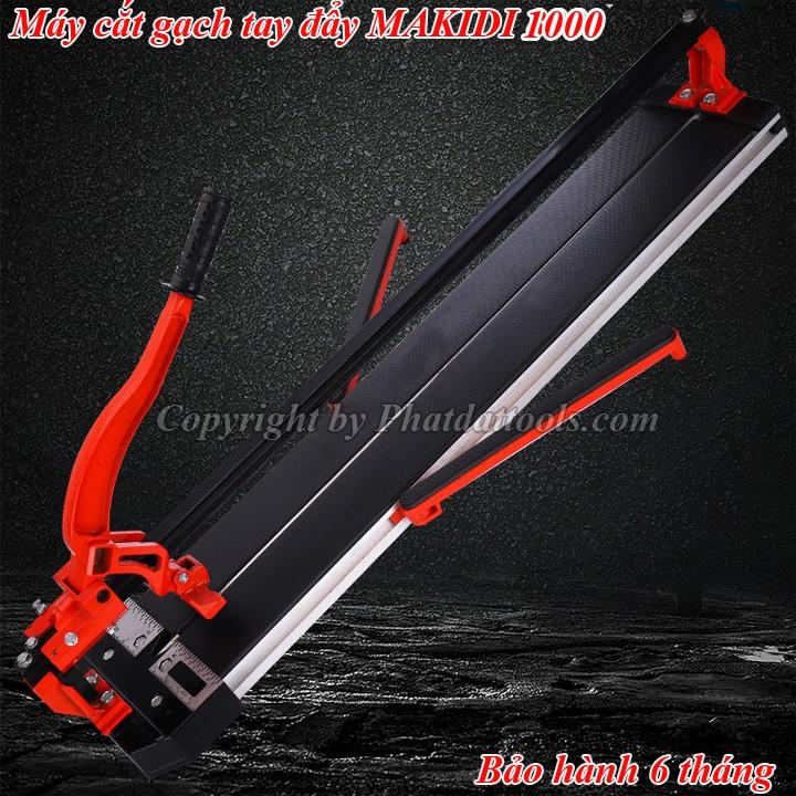 Máy cắt gạch tay đẩy MAKIDI 1000-Hàng chính hãng-Bảo hành 6 tháng-Tặng kèm 01 lưỡi sơ cua - 21839698 , 2710962953 , 322_2710962953 , 1850000 , May-cat-gach-tay-day-MAKIDI-1000-Hang-chinh-hang-Bao-hanh-6-thang-Tang-kem-01-luoi-so-cua-322_2710962953 , shopee.vn , Máy cắt gạch tay đẩy MAKIDI 1000-Hàng chính hãng-Bảo hành 6 tháng-Tặng kèm 01 lư