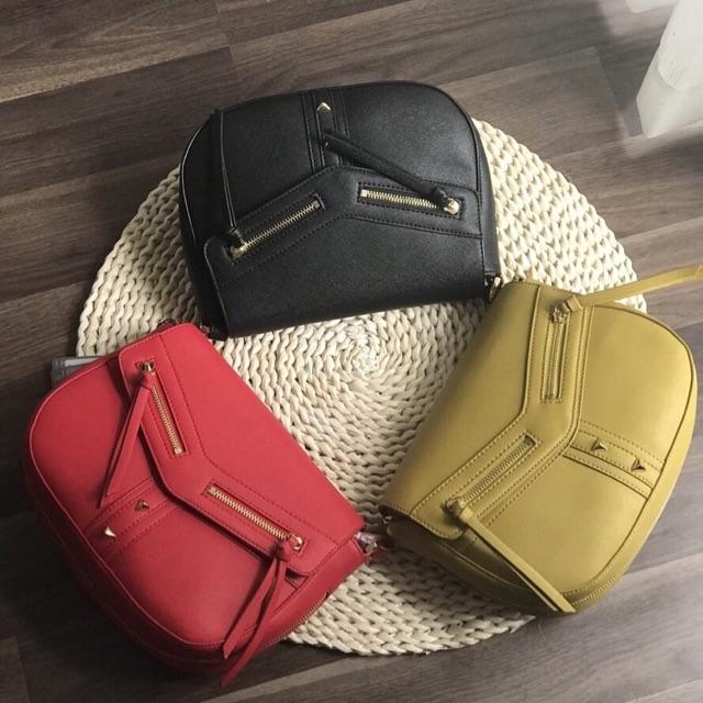 Túi xuất xịn xinh xinh ( sale #220k , màu đỏ,xanh bơ ) - 13809500 , 1336916347 , 322_1336916347 , 220000 , Tui-xuat-xin-xinh-xinh-sale-220k-mau-doxanh-bo--322_1336916347 , shopee.vn , Túi xuất xịn xinh xinh ( sale #220k , màu đỏ,xanh bơ )