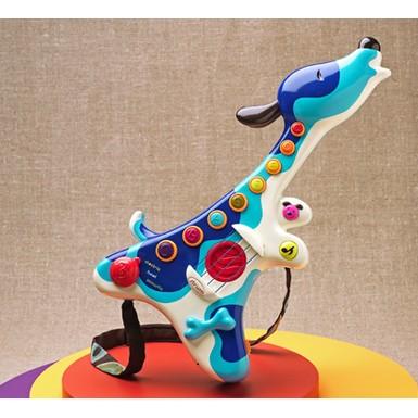 Đồ chơi đàn ghita chú chó nhỏ BX1166X - 2519854 , 286158775 , 322_286158775 , 1149000 , Do-choi-dan-ghita-chu-cho-nho-BX1166X-322_286158775 , shopee.vn , Đồ chơi đàn ghita chú chó nhỏ BX1166X