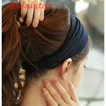 Băng đô màu trơn thời trang Hàn Quốc cho nữ băng đô thỏ trâm cài tóc hàn quốc kẹp tóc thái lan kẹp tóc đẹp kẹp tóc răng - 21653053 , 1620167737 , 322_1620167737 , 68000 , Bang-do-mau-tron-thoi-trang-Han-Quoc-cho-nu-bang-do-tho-tram-cai-toc-han-quoc-kep-toc-thai-lan-kep-toc-dep-kep-toc-rang-322_1620167737 , shopee.vn , Băng đô màu trơn thời trang Hàn Quốc cho nữ băng đô