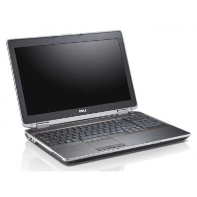 LAPTOP Dell Latitude E6520/I5-2410/4GB/250GB MỚI 90% - 3204357 , 1203079902 , 322_1203079902 , 4700000 , LAPTOP-Dell-Latitude-E6520-I5-2410-4GB-250GB-MOI-90Phan-Tram-322_1203079902 , shopee.vn , LAPTOP Dell Latitude E6520/I5-2410/4GB/250GB MỚI 90%