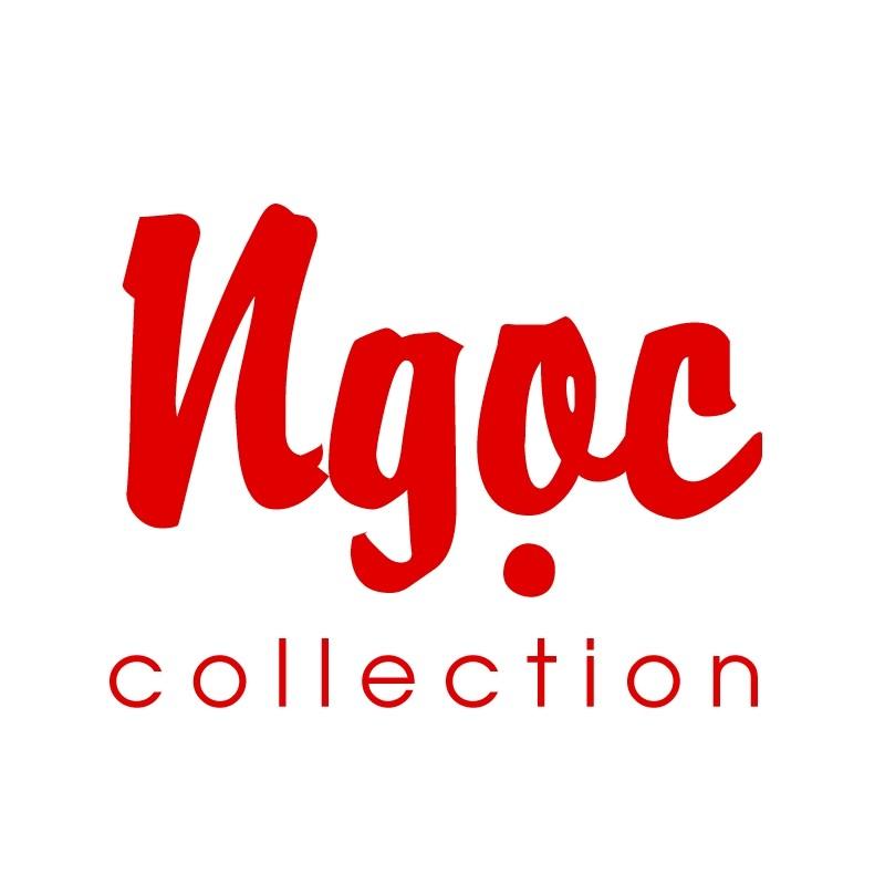 Ngoc collection
