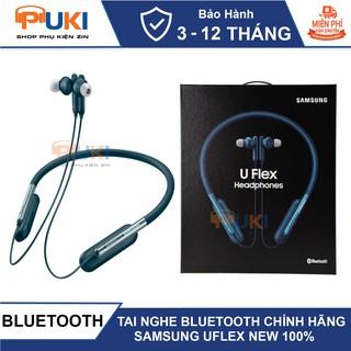 Tai Nghe Bluetooth SS Chính Hãng UFLEX Nguyên Seal