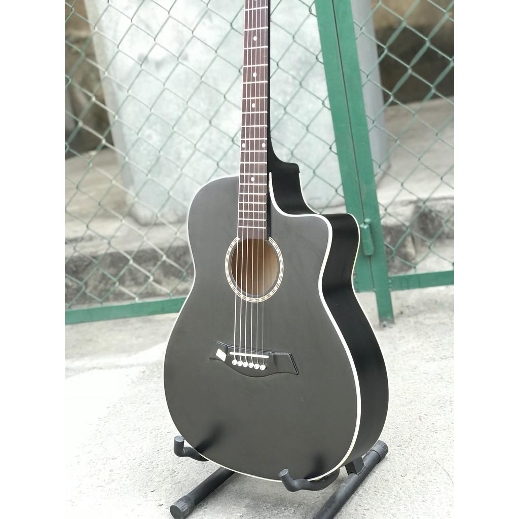 đàn guitar cho người mới tập chơi - 3501092 , 1347054663 , 322_1347054663 , 850000 , dan-guitar-cho-nguoi-moi-tap-choi-322_1347054663 , shopee.vn , đàn guitar cho người mới tập chơi