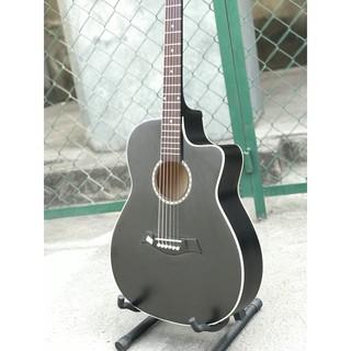 đàn guitar cho người mới tập chơi