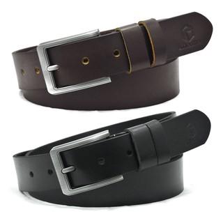 Thắt lưng da bò Anh Tho Leather Premium - PK1 thumbnail
