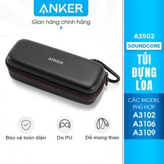 Túi đựng loa ANKER SoundCore Official Travel Case