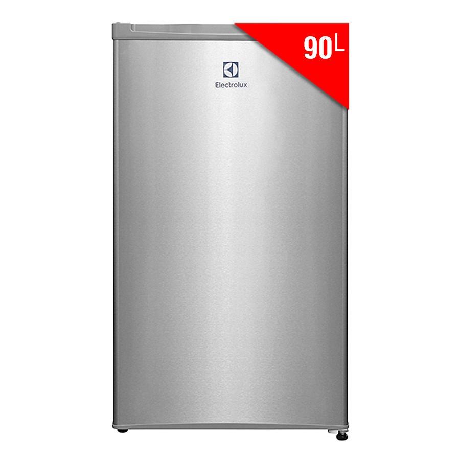 Tủ Lạnh Mini Electrolux EUM0900SA (90L) - 2457143 , 1005310022 , 322_1005310022 , 2690000 , Tu-Lanh-Mini-Electrolux-EUM0900SA-90L-322_1005310022 , shopee.vn , Tủ Lạnh Mini Electrolux EUM0900SA (90L)