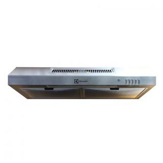 Máy hút mùi âm tủ Electrolux EFT7516X