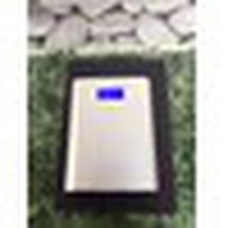 Pin Sạc Dự Phòng GEPOW 10400mah M1- màn hình LCD thumbnail