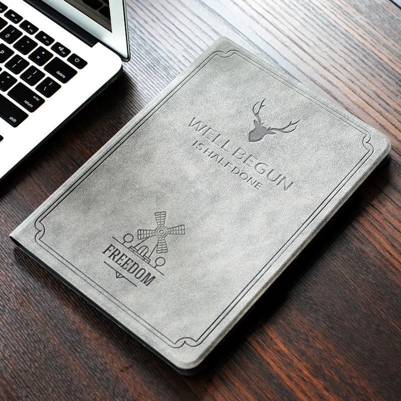 Huawei MediaPad M5 8.4/10.1 / M5 Pro 10.8 / M3/honor 5 10.1 inch Ốp lưng nhựa cứng chất lượng cao cho