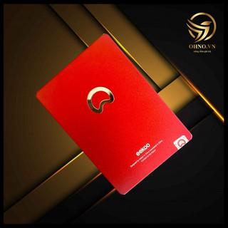 Ổ Cứng SSD Laptop PC 120GB 128GB 240GB EEKO Ổ Cứng Desktop Hard Drive Chính Hãng - OHNO VIỆT NAM thumbnail