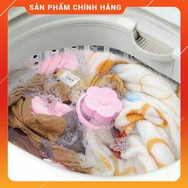 [ HÀNG SIÊU TỐT]  Phao lọc cặn máy giặt