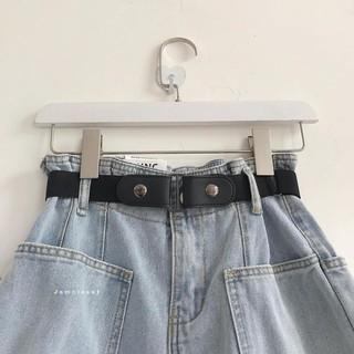 Quần short túi đắp trước – 2265 ( Jem Closet ) *