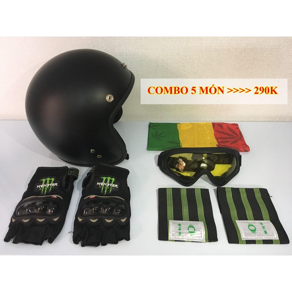 Combo 5 món đi phượt giá rẻ - 3067371 , 1023114710 , 322_1023114710 , 290000 , Combo-5-mon-di-phuot-gia-re-322_1023114710 , shopee.vn , Combo 5 món đi phượt giá rẻ