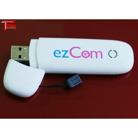 USB 3G EzCom Vinaphone MF190 Giá chỉ 389.000₫