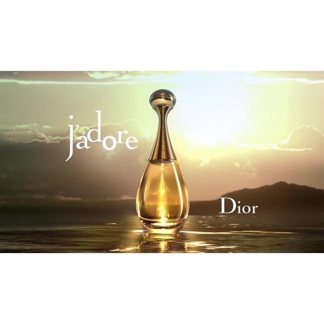 Nước hoa SUPER 100 ml  DIOR-JADORE EDP