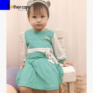Váy Trẻ em DT FatherCare Buộc Nơ - FC801 thumbnail