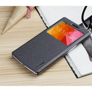 [Giá hủy diệt] Bao da cho Samsung A5 2015 hiệu BEPAK thumbnail