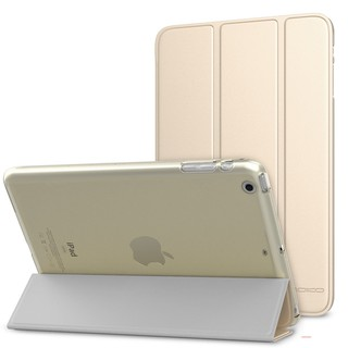 Bao da iPad Air 2 (Gold)