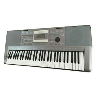 Đàn Organ Kurzman K300 new