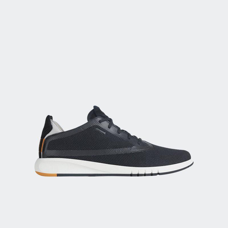 Giày Sneakers Nam Geox U Aerantis D