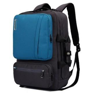 Balo laptop đa năng chính hãng - Socko S68