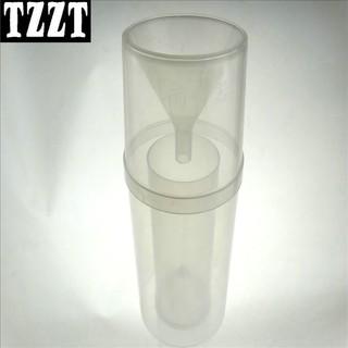 Ống Sáo Nhựa Đồ Chơi J16022 Cho Bé