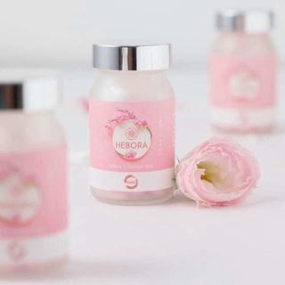 Kem Làm Hồng Nhũ Hoa Pink Nipples Cream 20g thumbnail