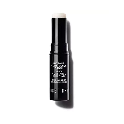 Kem che khuyết điểm Bobbi Brown Istant Confidence Stick 3g - 3134625 , 1244255832 , 322_1244255832 , 1540000 , Kem-che-khuyet-diem-Bobbi-Brown-Istant-Confidence-Stick-3g-322_1244255832 , shopee.vn , Kem che khuyết điểm Bobbi Brown Istant Confidence Stick 3g