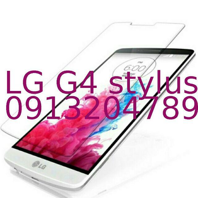 bộ 3 Dán kính cường lực LG G3 stylus - 3076338 , 481402214 , 322_481402214 , 35000 , bo-3-Dan-kinh-cuong-luc-LG-G3-stylus-322_481402214 , shopee.vn , bộ 3 Dán kính cường lực LG G3 stylus