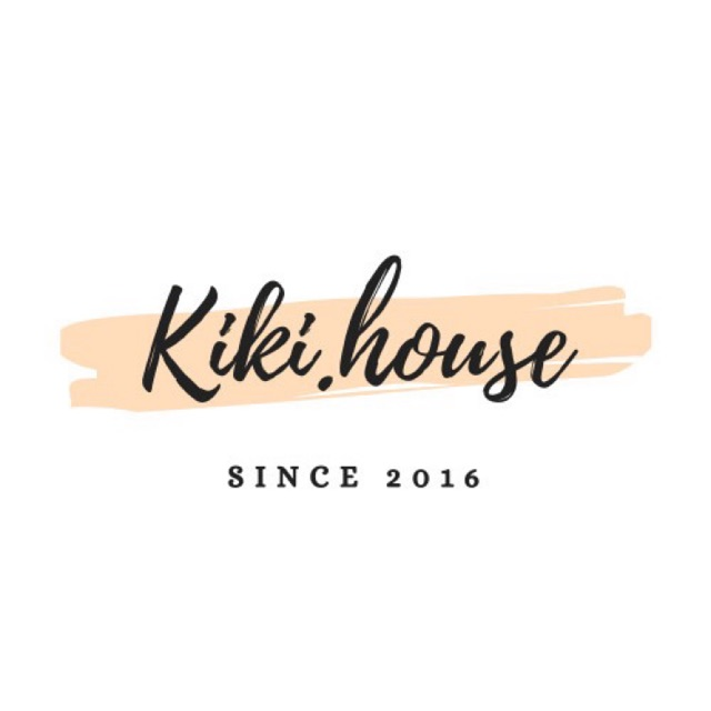 KIKI HOUSE COSMETICS