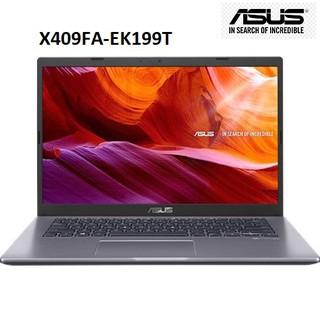 Laptop ASUS X409JA-EK199T i5-1035G1 | 4GB | 512GB | 14