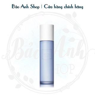 Lotion BLUE COPPER PEPTIDE cấp ẩm, chống lão hoá, giảm viêm Lucenbase