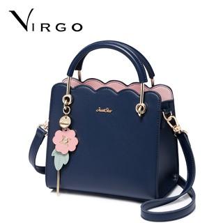 Túi xách thời trang nữ Just Star Virgo Vg446 thumbnail
